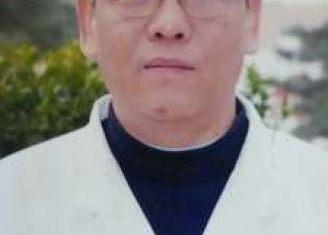 陈志刚  医学博士、主任医师