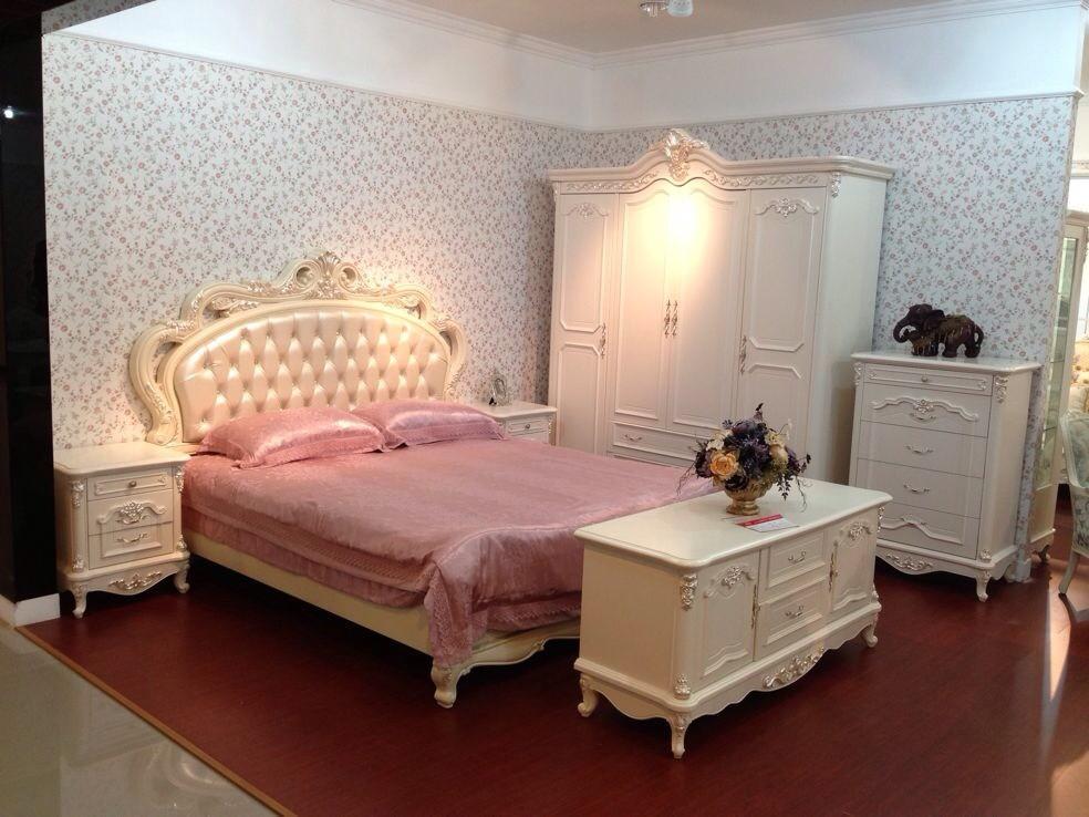 欧式实木电视柜:1600*500*650 实木框架(松木,香樟木,木工板,高密度
