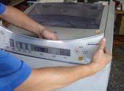 南岸海尔洗衣机维修服务中心