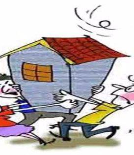 法律援助门槛降低 低收入群体将受益