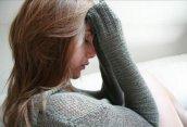 预防阴道炎该从何入手?