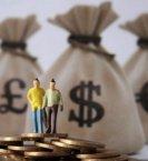 诚信纳税即可获信用贷款