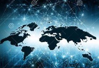 计算机操作与网络