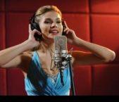 龙岗成人学唱歌培训