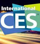 CES上那些来自未来的技术,正在颠覆物流业