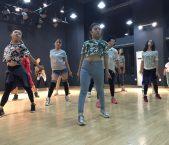 重庆专业爵士舞钢管舞肚皮舞街舞培训 哪里好