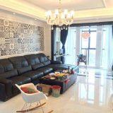 上海保洁公司告诉您沙发清洗与上光保养