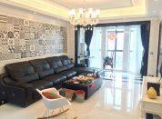 清洗保养皮沙发