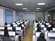 天津会计培训机构