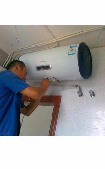 武汉热水器维修