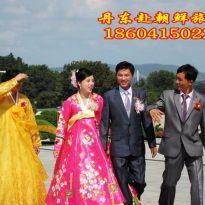 朝鲜旅行社,朝鲜定制游,丹东旅行社那家好,朝鲜之旅
