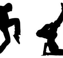 宁波舞蹈培训哪家好