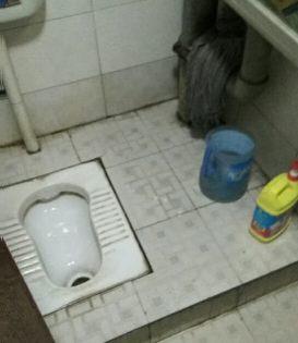维美佳清洗服务中心