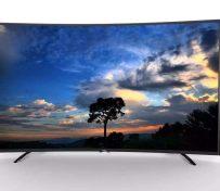 TCL液晶电视保养知识
