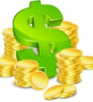杭州股票开户佣金低至万1.2周末可开