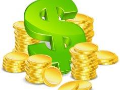 哪些銀行理財產品可以獲得定期收益?