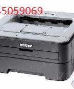 联想一体机维修打印机加粉