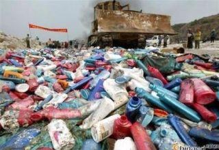 上海专业服务销毁处理公司,金山区过期商品销毁处理电话