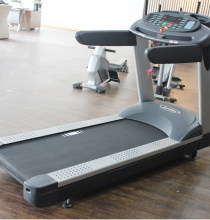 英派斯商用跑步机AC2970健身房器材苏州英派斯