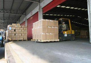 重庆到上海物流 重庆到上海专线 重庆到上海货运