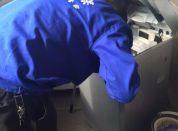 南通洗衣机维修