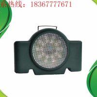 GMD4800=远程方位灯