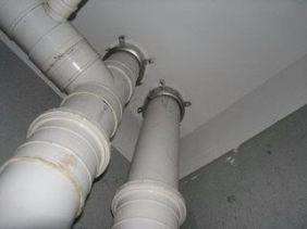 济南高水电维修 修水管 水龙头 阀门 管道漏水维修
