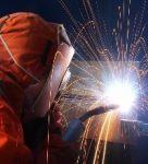 电焊工具安全使用注意事项 电焊工施工安全技术交底