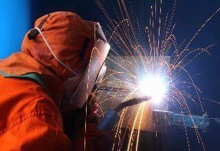 青岛电焊工培训