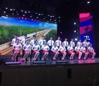 安徽高鐵專業招生 安徽合肥技師學院