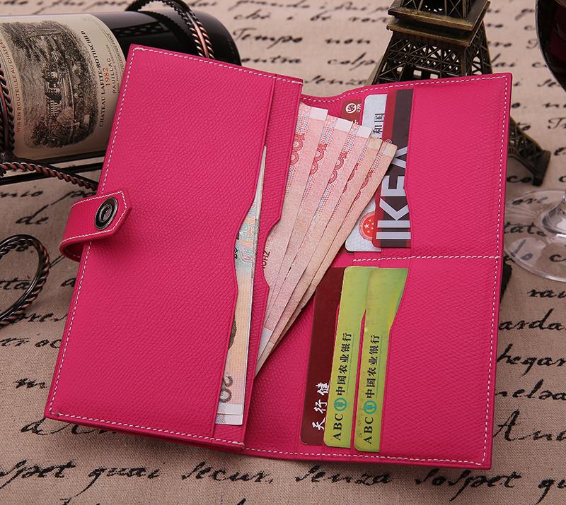 廣州包包拍攝,包包拍照,女包拍照,錢包拍攝