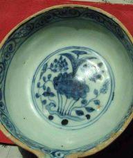 上海古董古玩收藏