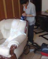 北京沙发清洗