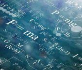 温州物理家教辅导