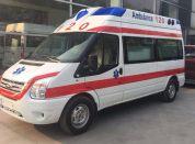 佛山私人救护车出租-佛山救护车出租-佛山120救护车出租