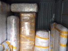 上海物流货运