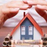 细则:银行如何给贷款客户的信用打分?