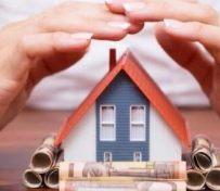 广州房产抵押贷款房屋二次抵押