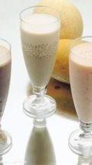 奶茶店就加盟 奶茶店利润分析