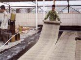 防水材料種類及價格? 防水材料施工方法?