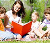 大连红叶教育 有利于孩子生长发育的蔬菜榜及美味烹调法