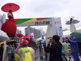 深圳庆典活动策划