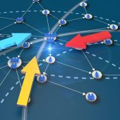 运营商大数据-专业大数据呼叫平台-精准获取意向客户