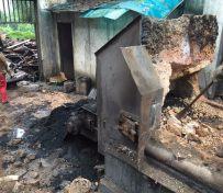 漳州废金属回收公司