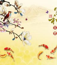 苏州壁画零售批发-苏州壁画装饰