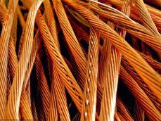 厦门电缆回收|厦门废铁回收