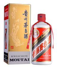 北京回收老茅台酒,茅台酒上门回收多少钱一箱