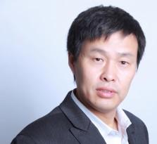 杨家学-首席设计师