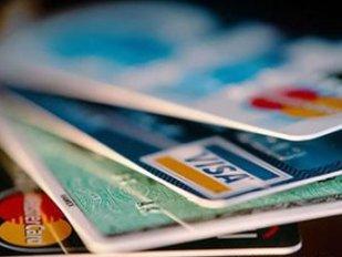 信用卡 (1)