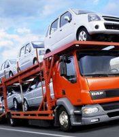 无锡到上海物流公司专线电话 长途搬家 行李托运 整车零担